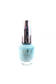 OPI - Infinite Shine 2 - Fiji Spring 2017 Collection - Suzi Without a Paddle - 15ml / 0.5oz