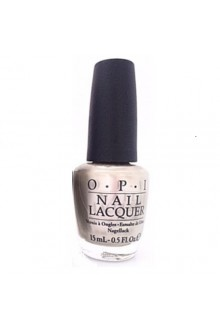 OPI Nail Lacquer - New Orleans Collection - Take A Right On Bourbon - 0.5oz / 15ml