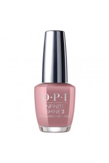 OPI - Infinite Shine 2 Collection - Tickle My France-y - 15ml / 0.5oz