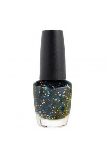 OPI Nail Lacquer - Peanuts Halloween Collection - To Be or Not to Beagle - 15ml / 0.5oz