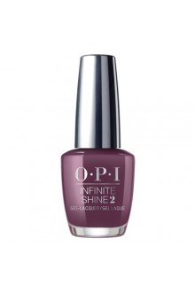 OPI - Infinite Shine 2 Collection - Vampsterdam - 15ml / 0.5oz