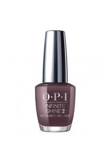 OPI - Infinite Shine 2 Collection - You Don't Know Jacques! - 15ml / 0.5oz