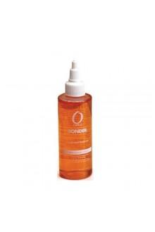 Orly Nail Treatment - Bonder - Rubberized Basecoat - 4oz / 120ml