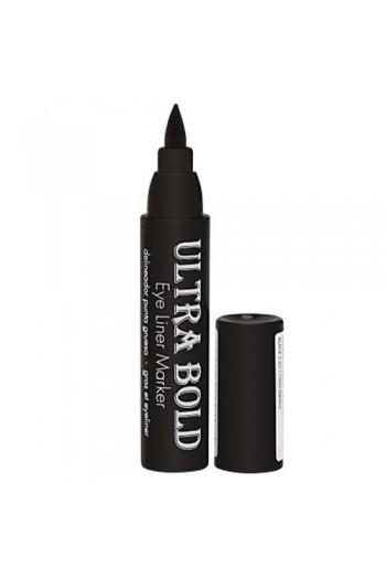 Ultra Bold Eyeliner Marker by Palladio #18