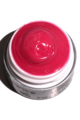 Light Elegance Gel Art 3D: Pink - 0.29oz / 8ml