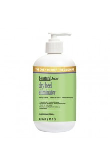 Prolinc Be Natural Dry Heel Eliminator - 16oz / 473ml