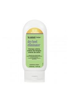 Prolinc Be Natural Dry Heel Eliminator - 4oz / 118ml