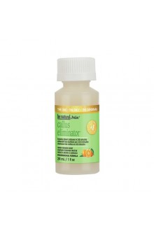 Prolinc Be Natural Fresh Orange Callus Eliminator - 1oz / 29ml
