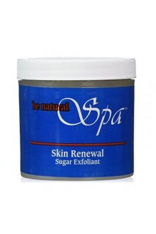 Prolinc Be Natural Spa Skin Renewal - 6oz / 170.10g