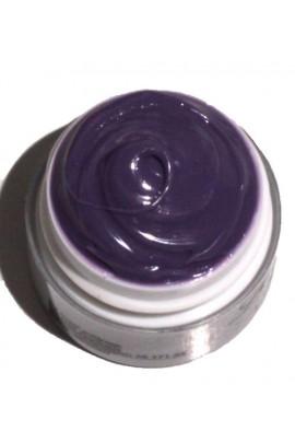 Light Elegance Gel Art 3D: Purple - 0.29oz / 8ml