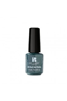 Red Carpet Manicure LED Gel Polish - Breaking News! - 0.3oz / 9ml