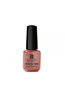 Red Carpet Manicure LED Gel Polish - Flashing Lights - 0.3oz / 9ml