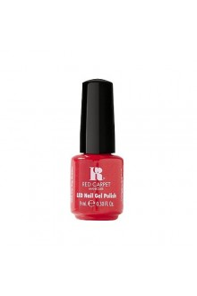 Red Carpet Manicure LED Gel Polish - My Big Break! - 0.3oz / 9ml
