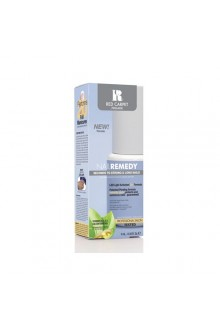 Red Carpet Manicure Stronger & Longer Nail Remedy - 0.3oz / 9ml