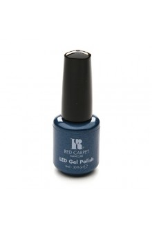 Red Carpet Manicure LED Gel Polish - And the Winner is - 0.3oz / 9ml
