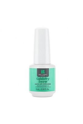 Red Carpet Manicure - Nail Treatments - Celebrity Secret - 0.3oz / 9ml