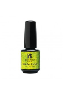 Red Carpet Manicure LED Gel Polish - Dress For Success - 0.3oz / 9ml