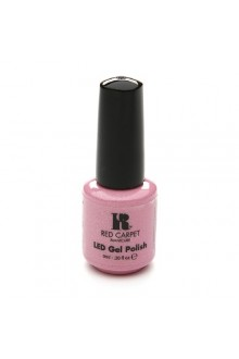 Red Carpet Manicure LED Gel Polish - My Favorite Designer - 0.3oz / 9ml