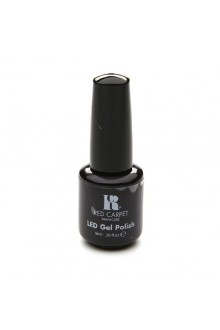 Red Carpet Manicure LED Gel Polish - Nominated for… - 0.3oz / 9ml