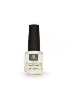 Red Carpet Manicure Revitalize Oil - 0.3oz / 9ml