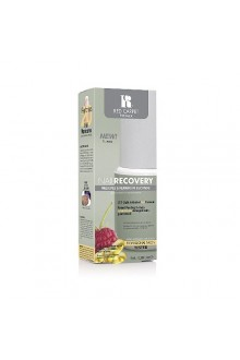 Red Carpet Manicure Severe Problem Nail Recovery - 0.3oz / 9ml