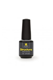 Red Carpet Manicure Structure Base Coat Gel - 0.3oz / 9ml