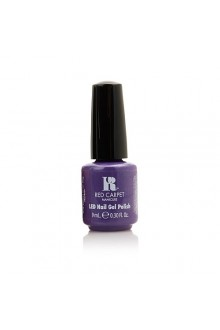 Red Carpet Manicure LED Gel Polish - Sunset Over Sag Harbor - 0.3oz / 9ml