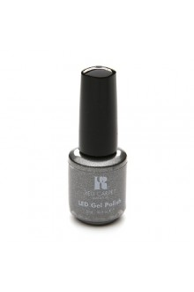 Red Carpet Manicure LED Gel Polish - The Night is Young - 0.3oz / 9ml