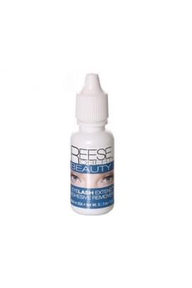 Reese Robert - Eyelash Extend Adhesive Remover - 0.11oz / 3ml
