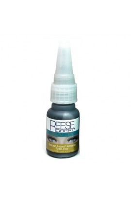 Reese Robert - EyeLash Extend Adhesive - 0.5oz / 15ml