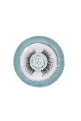 Reese Robert - 100% Siberian Mink Eyelashes - Bella