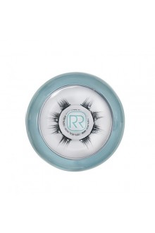 Reese Robert - 100% Siberian Mink Eyelashes - Celebrate