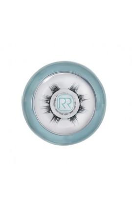 Reese Robert - 100% Siberian Mink Eyelashes - Celebrate
