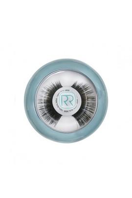 Reese Robert - 100% Siberian Mink Eyelashes - Desire