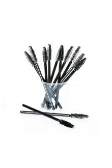 Reese Robert - Disposable Mascara Brushes - 50ct