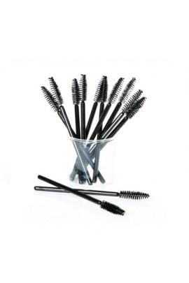 Reese Robert - Disposable Mascara Brushes - 50ct