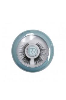 Reese Robert - 100% Siberian Mink Eyelashes - Dolce Vita