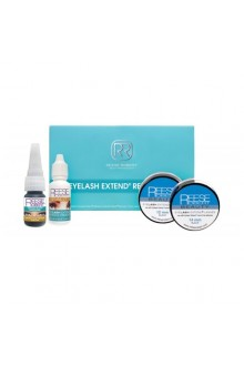 Reese Robert - Eyelash Extend Refill Kit