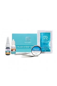 Reese Robert - Eyelash Extend Student Kit