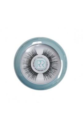 Reese Robert - 100% Siberian Mink Eyelashes - Go For Broke