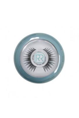 Reese Robert - 100% Siberian Mink Eyelashes - Head Over Heels