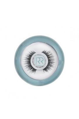 Reese Robert - 100% Siberian Mink Eyelashes - In Love