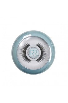 Reese Robert - 100% Siberian Mink Eyelashes - Revenge