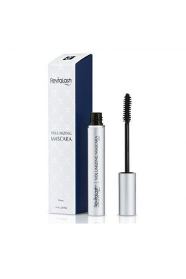 RevitaLash - Volumizing Mascara - Raven - 0.25oz / 7.4ml