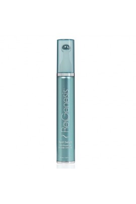 RevitaLash - Regenesis - Spot Serum - Anti-Breakage & Scalp Defense - 0.5oz / 15ml