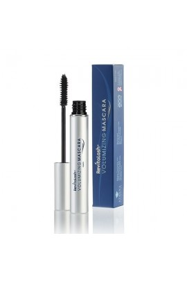 RevitaLash - Volumizing Mascara - Espresso - 0.25oz / 7.39ml
