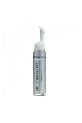 Skincare Cosmetics - Retinol X Anti-Aging - Eye Lift - 0.41oz / 10ml