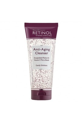 Skincare Cosmetics - Retinol Anti-Aging Skincare - Gel Cleanser - 5oz / 150ml