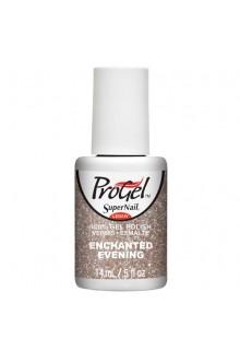 SuperNail ProGel Polish - Enchanted Evening - 0.5oz / 14ml