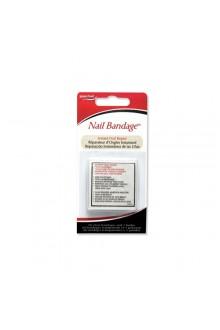SuperNail - Nail Bandage - Instant Nail Repair - 30ct